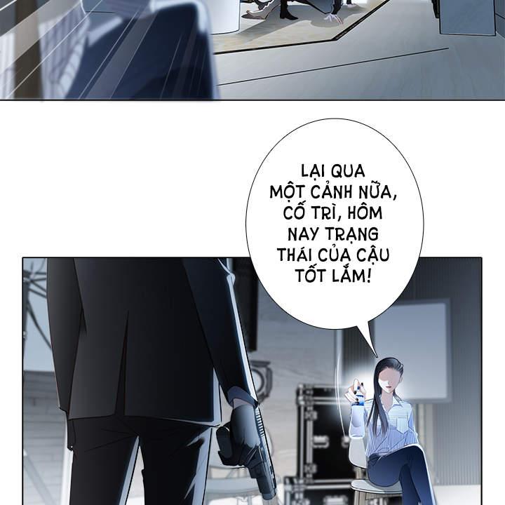 Chương 19 - 16