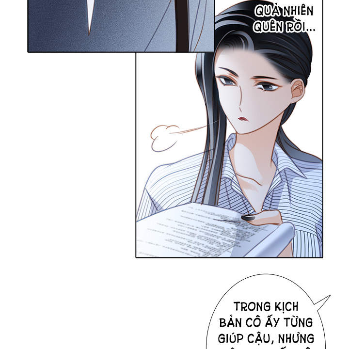 Chương 19 - 28