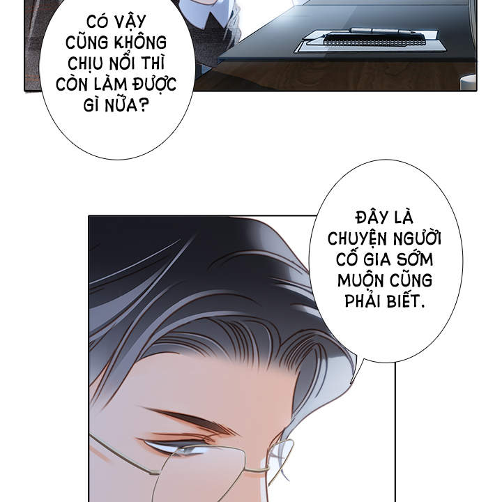 Chương 19 - 67