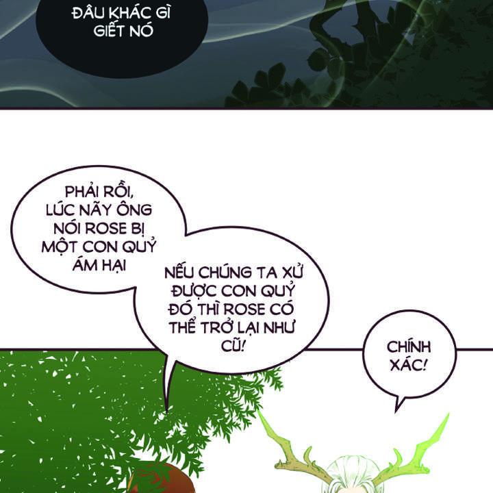Chương 6 - 26