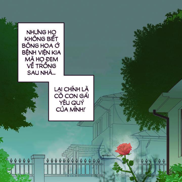 Chương 6 - 4
