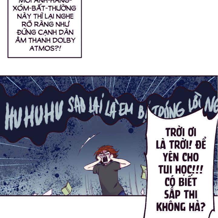 Chương 6 - 6