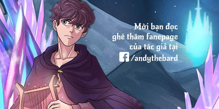 Andy the Bard - Chương 8 - 76