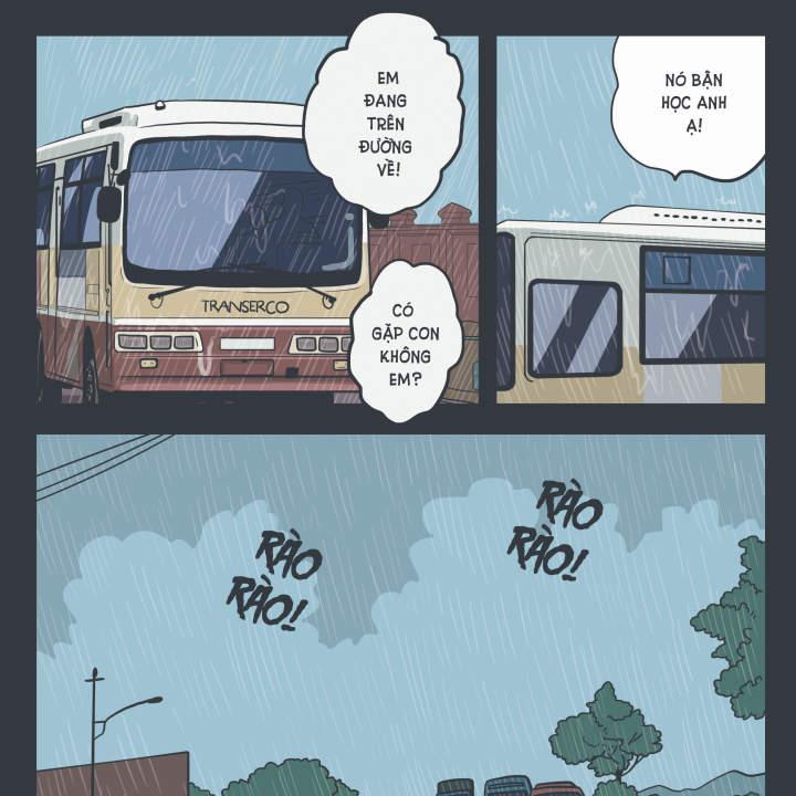 Truyện ngắn - 68
