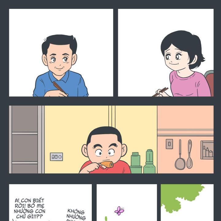 Truyện ngắn - 10