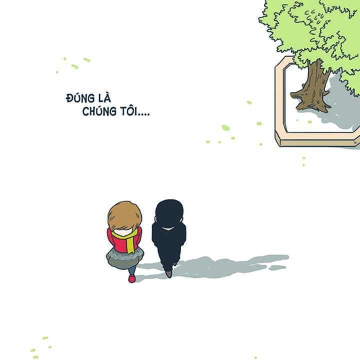 100 Điều Anh Yêu Em - Chương 3 - 8