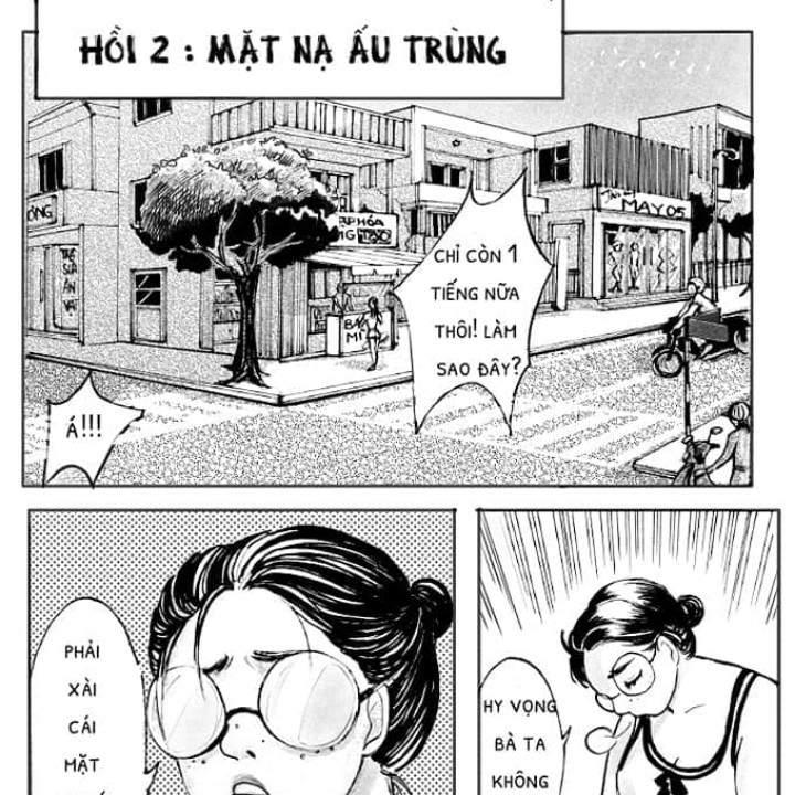 Chương 3 - 2