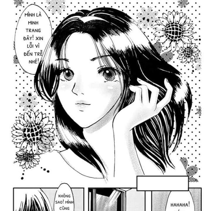 Chương 3 - 14