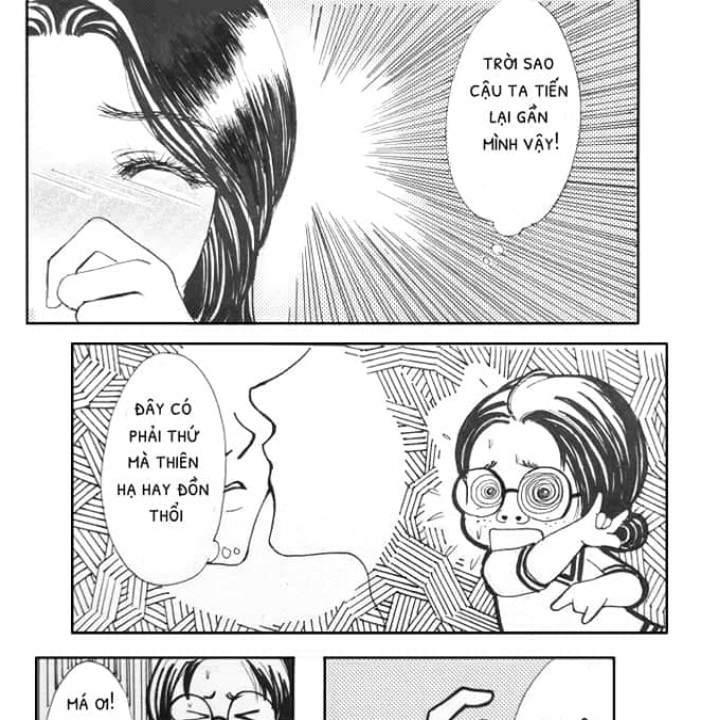 Chương 3 - 22