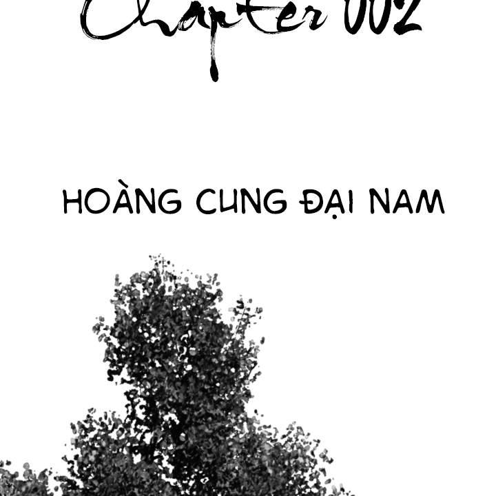 Đại Nam cố sự - Chương 2 - 2