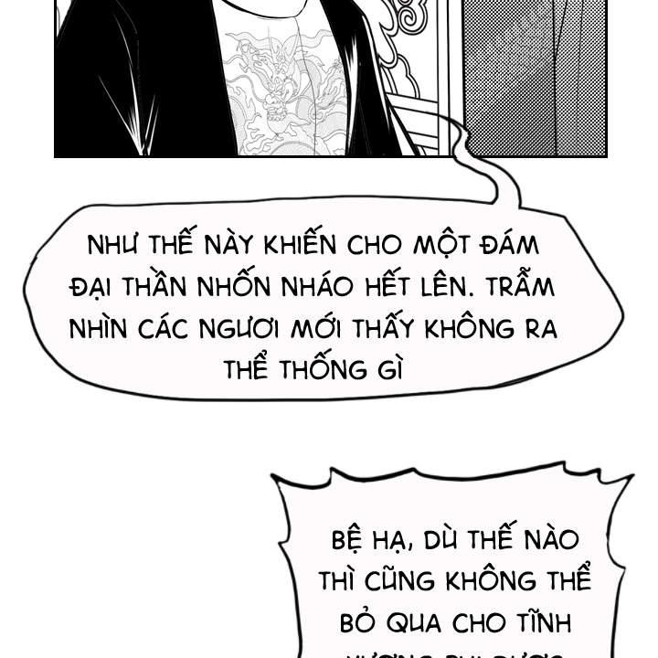 Đại Nam cố sự - Chương 2 - 15