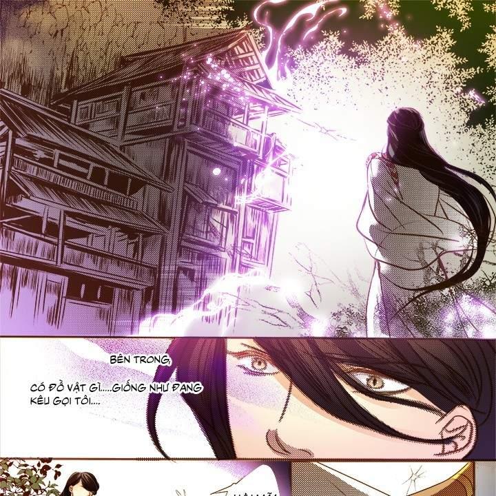 Chương 05 - 34