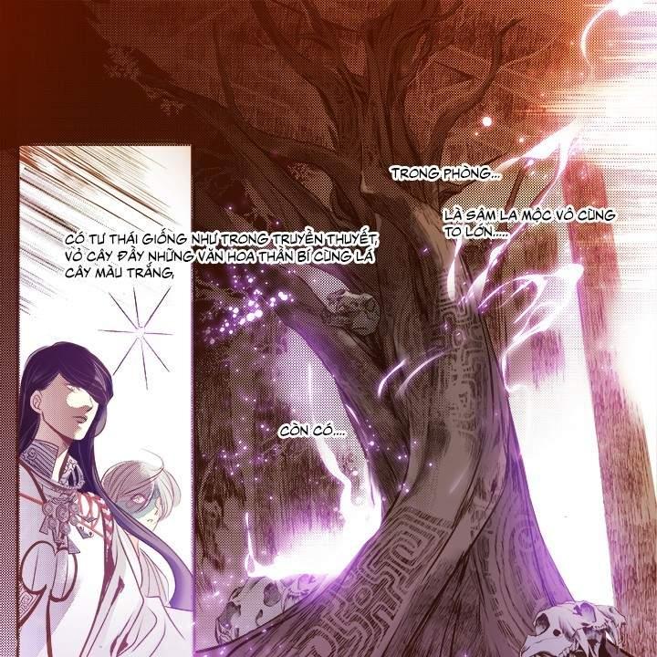 Chương 05 - 38