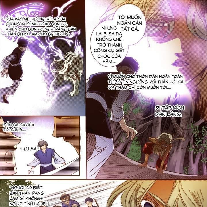 Chương 05 - 44