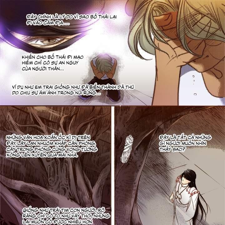 Chương 05 - 46