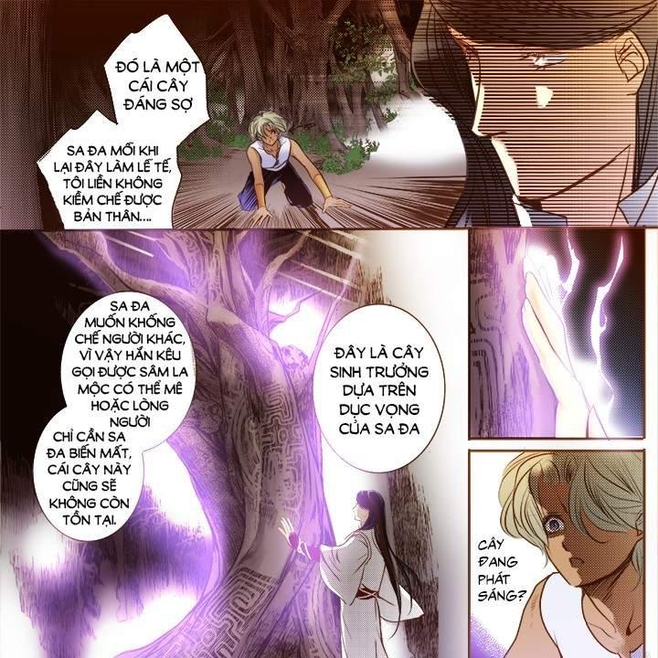 Chương 05 - 48
