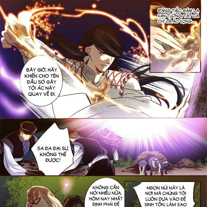 Chương 05 - 50