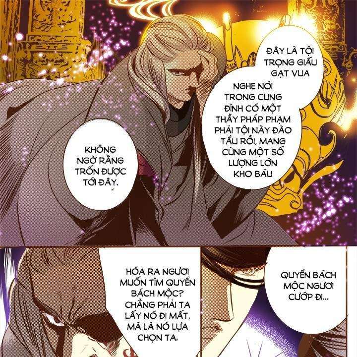 Chương 05 - 60