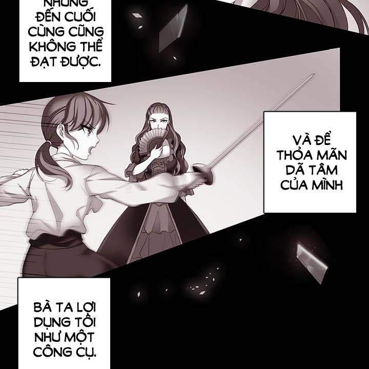 Chương 001 - 21