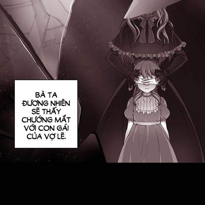 Chương 001 - 47