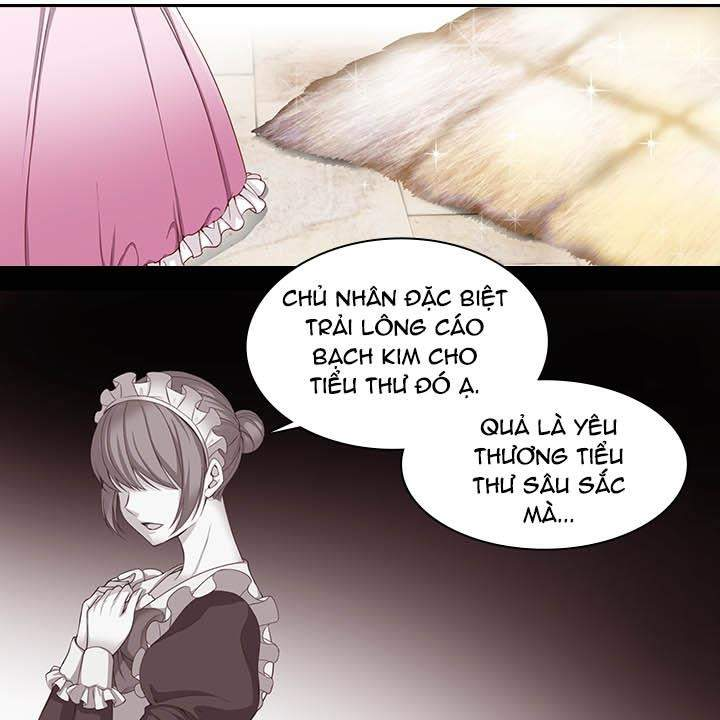 Chương 001 - 30
