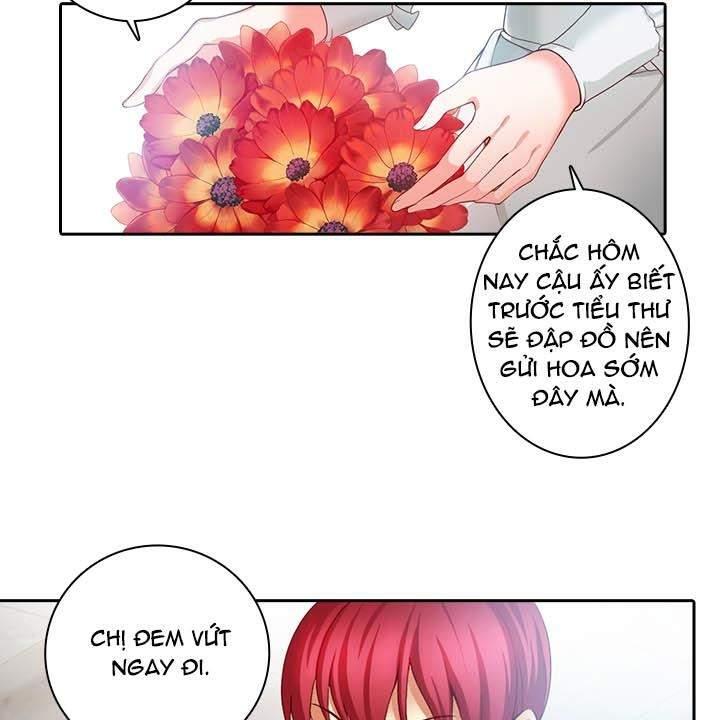 Chương 001 - 67