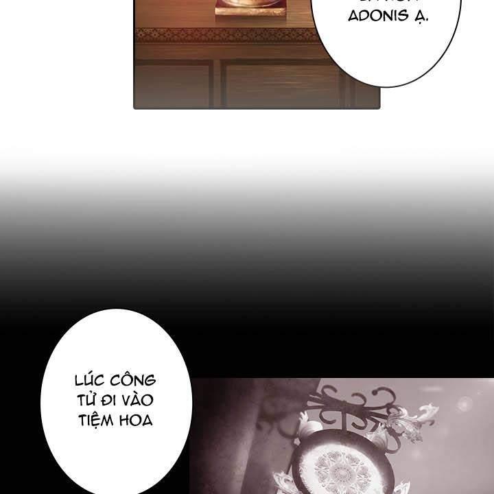 Chương 001 - 70