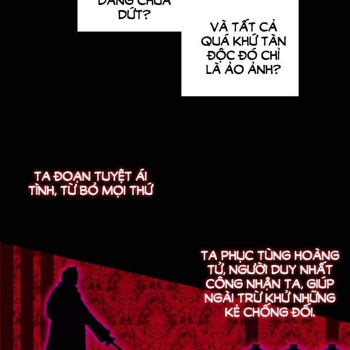 Chương 001 - 58