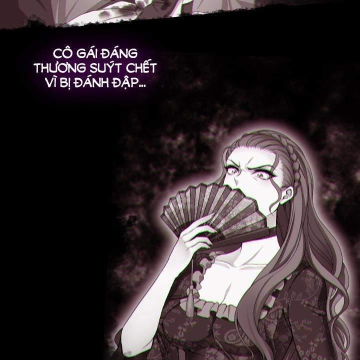 Chương 002 - 11