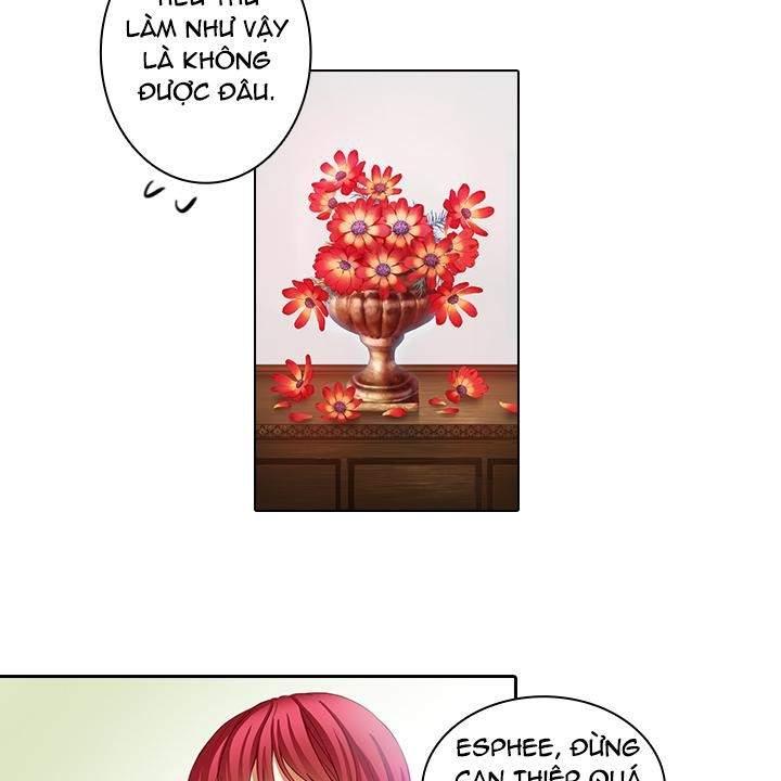 Chương 002 - 2