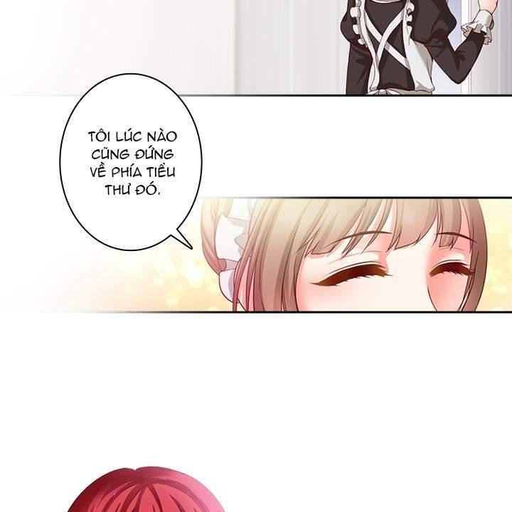 Chương 002 - 8