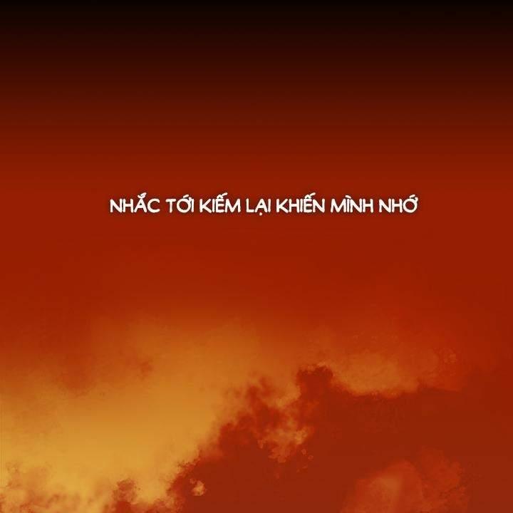 Chương 002 - 31