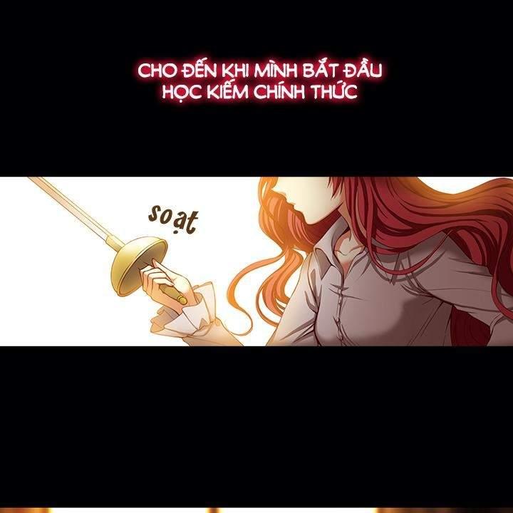 Chương 002 - 20