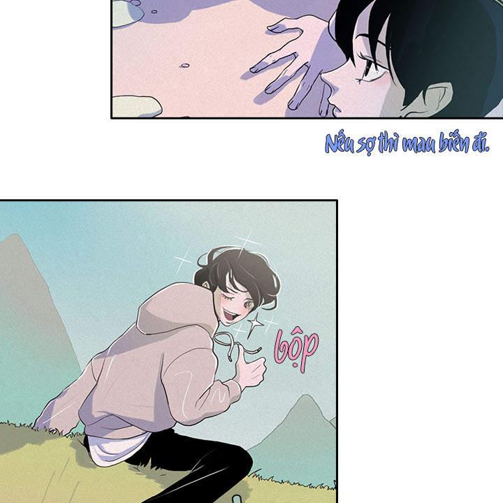 Chương 05 - 30