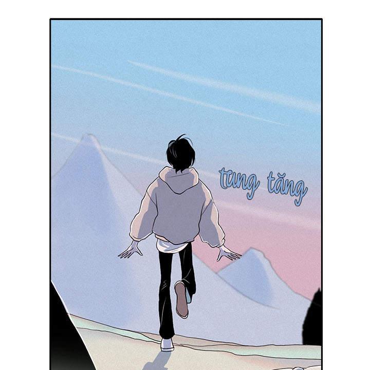 Chương 05 - 59
