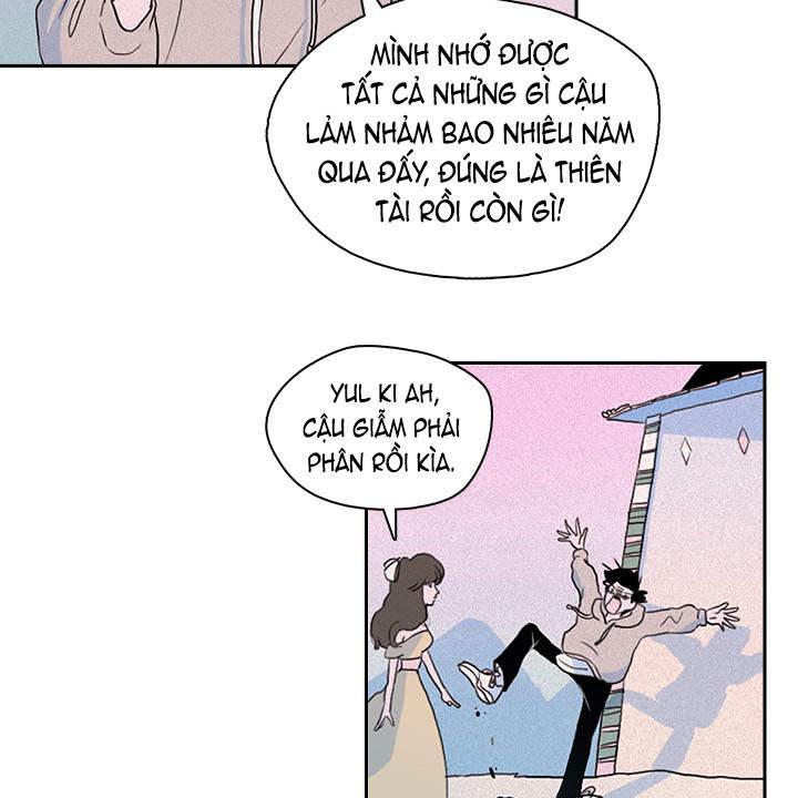 Chương 05 - 63
