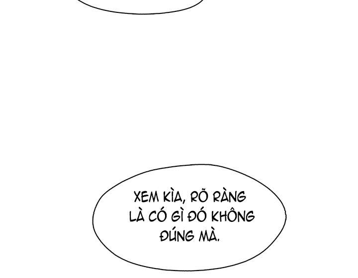 Chương 05 - 70
