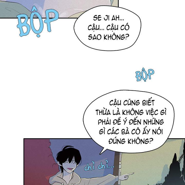 Chương 05 - 114