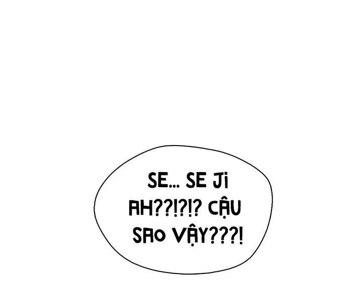 Chương 05 - 123