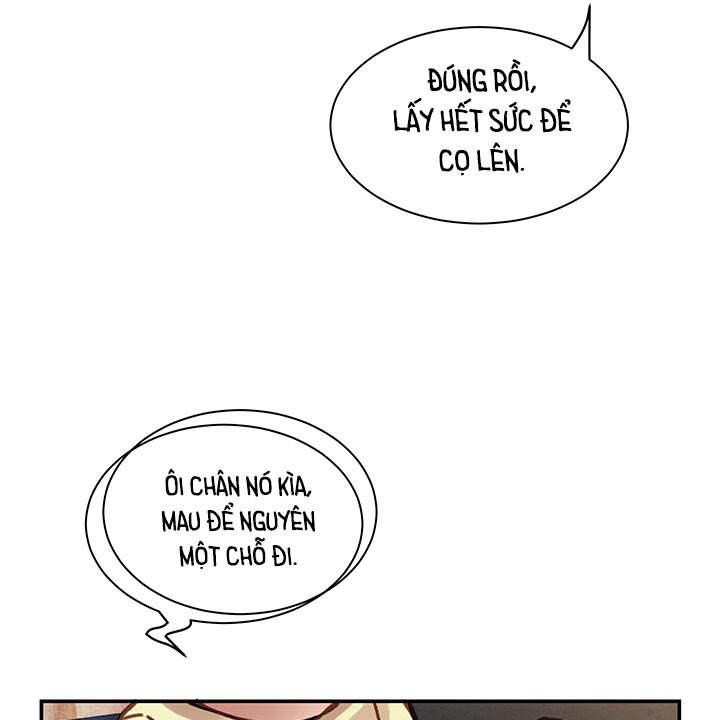 Chương 05 - 4