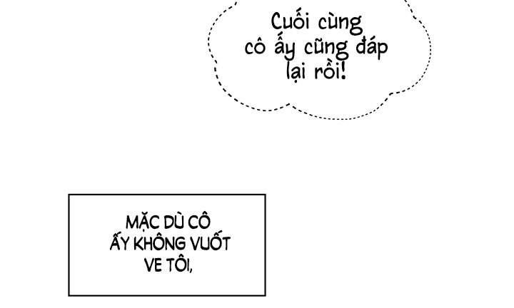 Chương 05 - 35