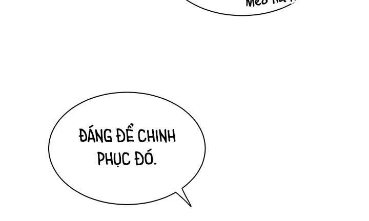 Chương 05 - 69