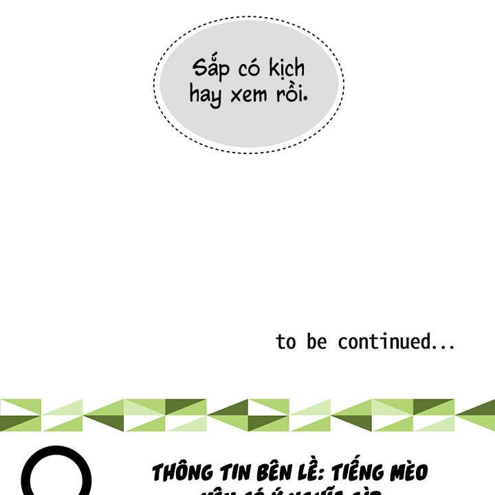 Chương 05 - 90