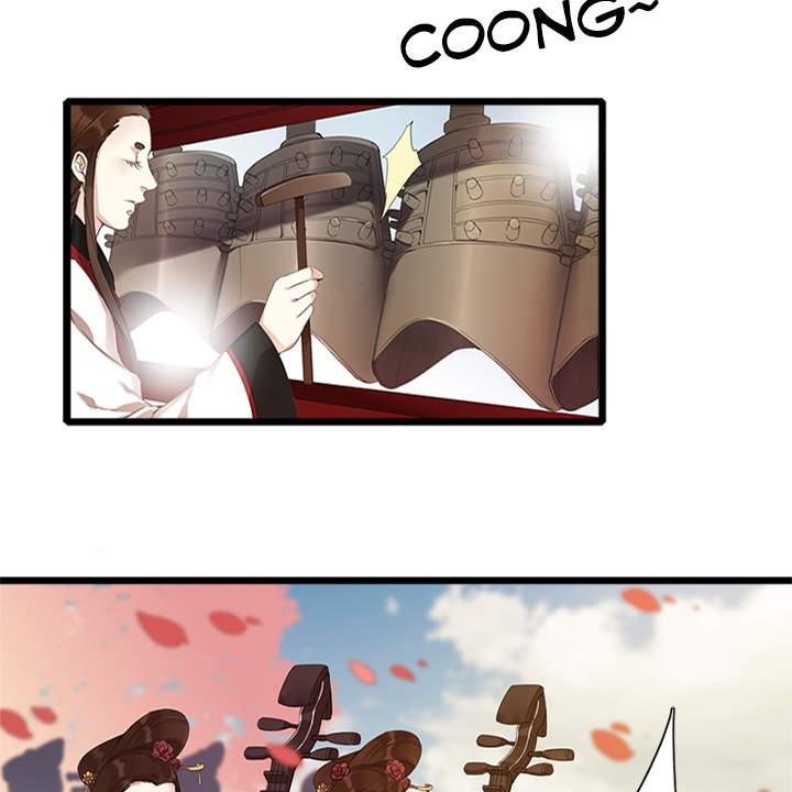 Chương 01 - 23