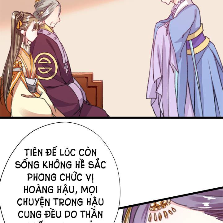 Chương 05 - 6