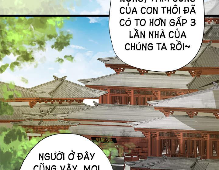 Chương 06 - 7