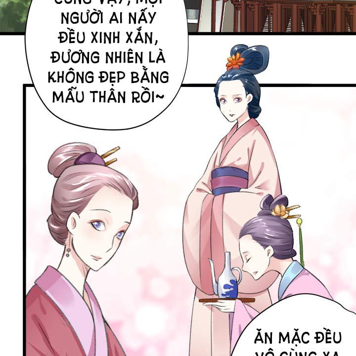 Chương 06 - 8