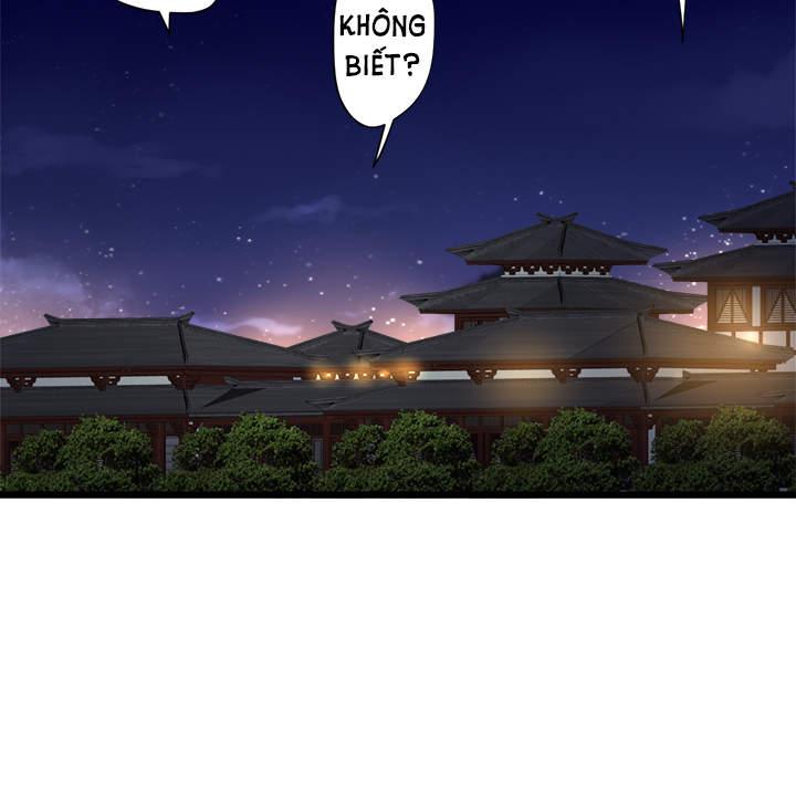 Chương 10 - 26