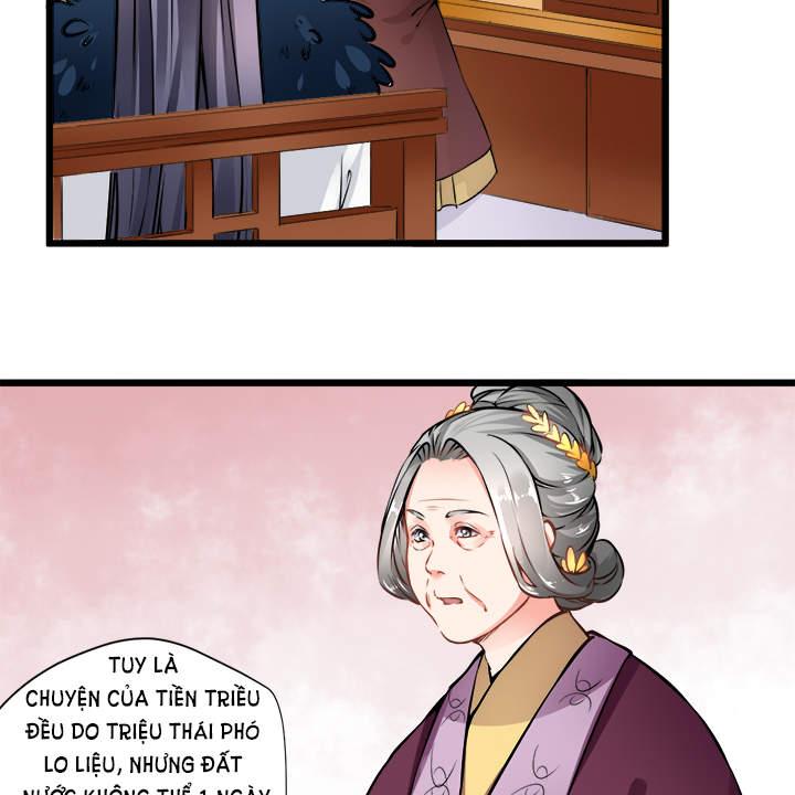 Chương 13 - 4