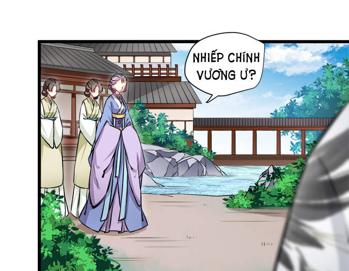 Chương 13 - 15